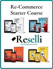Reselling Mini Course (4).png