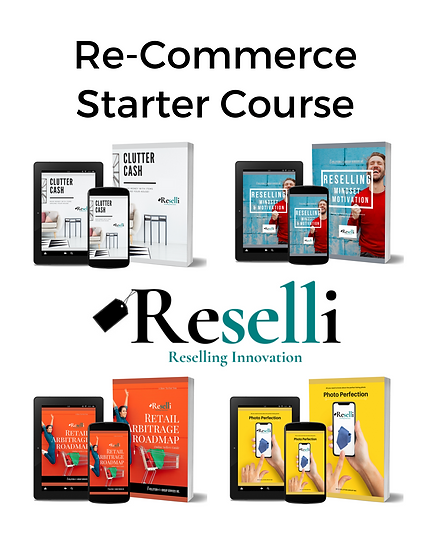 Reselling Mini Course (2).png