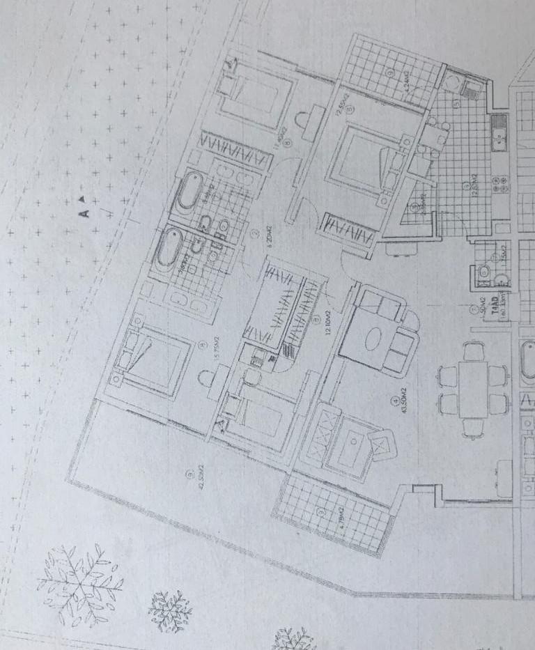 Plan/ Blueprint