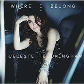 album cover where i belong.jpg