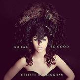 So Far So good album cover.jpg