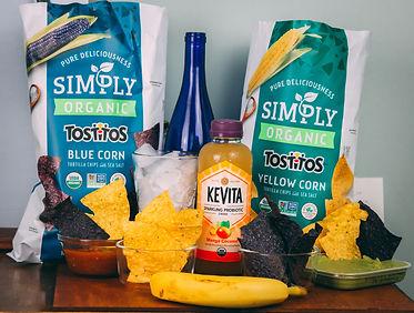 banana-bottle-chips-1582482.jpg