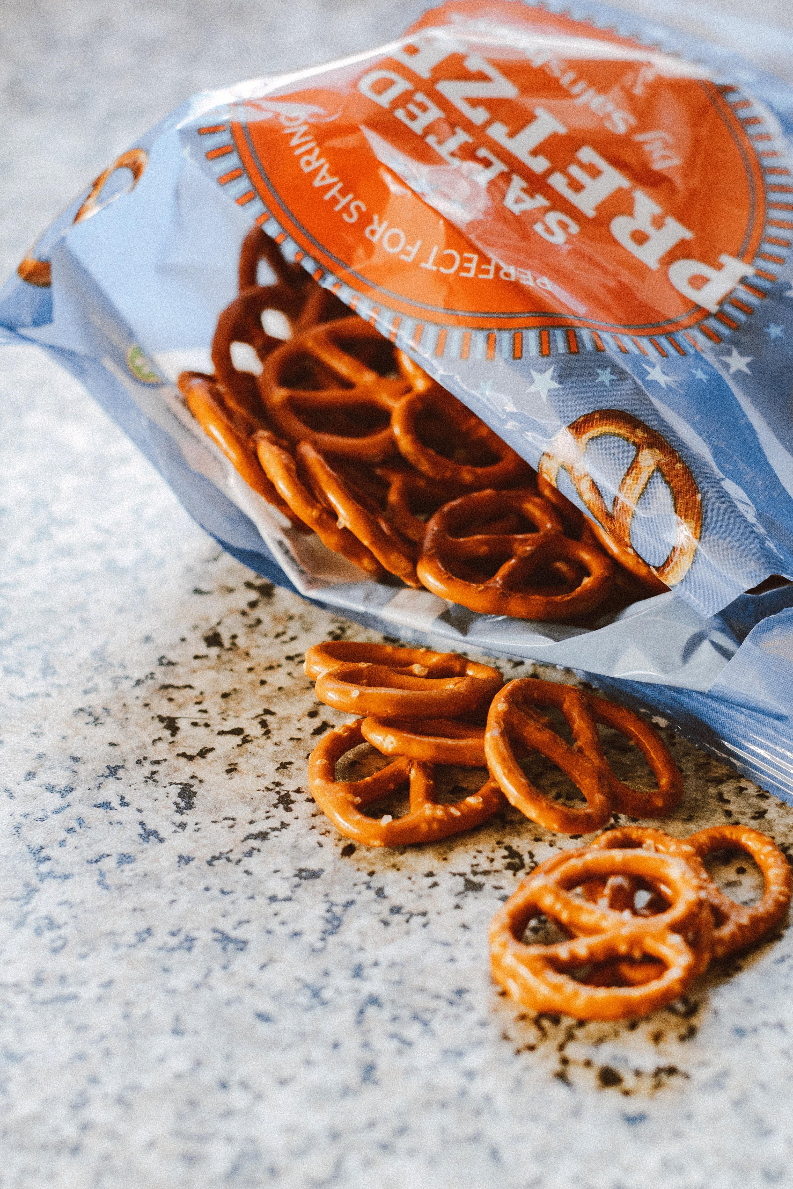 delicious-food-pretzels-1894325