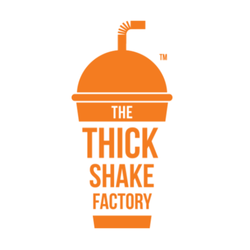 new_thickshake