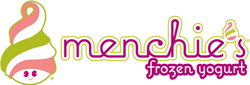 447-4474305_menchies-frozen-yogurt-logo.