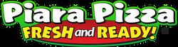 logo_piara_R_bk