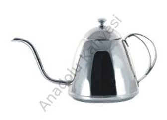Dripper Kettle - 900 ml