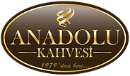 Anadolu Kahvesi Logo1.png