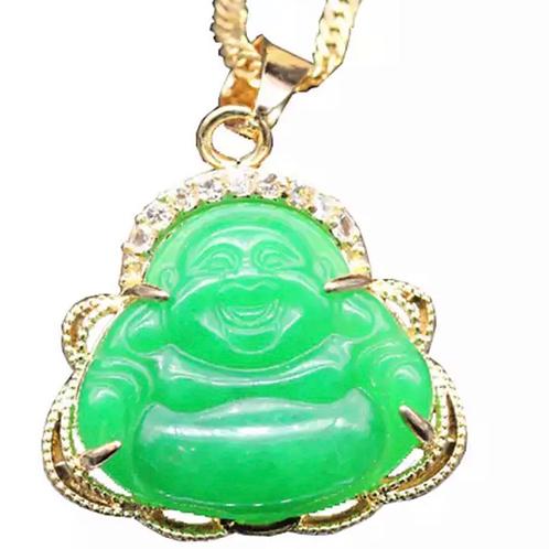XL Buddha