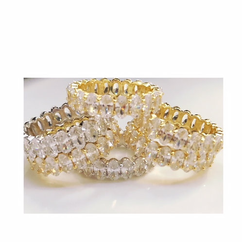 LX Eternity Bands
