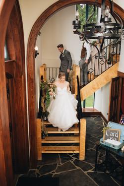 Kate & Jon's Craft Beer and Flowers Hauser Hall Wedding-0405