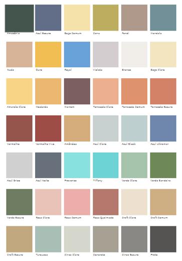 paleta de cores.png