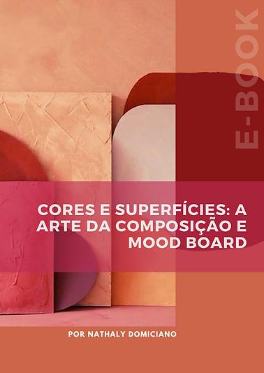 ebook mood board.png