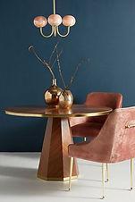 Seaford Pedestal Dining Table.jpg