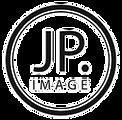 logo%20jp_edited.png