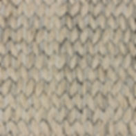 textura de tear manual