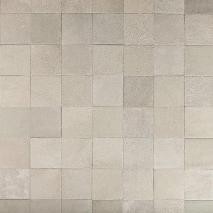 textura tapete de couro