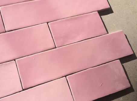 Subway tiles: um dossiê sobre os tijolinhos