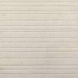 textura de nylon esculpido