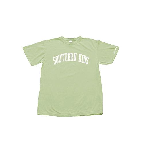 Southern Kids™