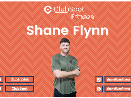 Shane Flynn – The Ultimate Guide to Speed Development for GAA Players
