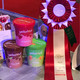 Yellofruit wins Metro Spotlight on Local People's Choice Awards at Royal Winter Fair