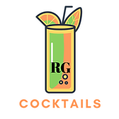 RG Cocktails.png