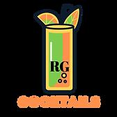 RG Cocktails.png