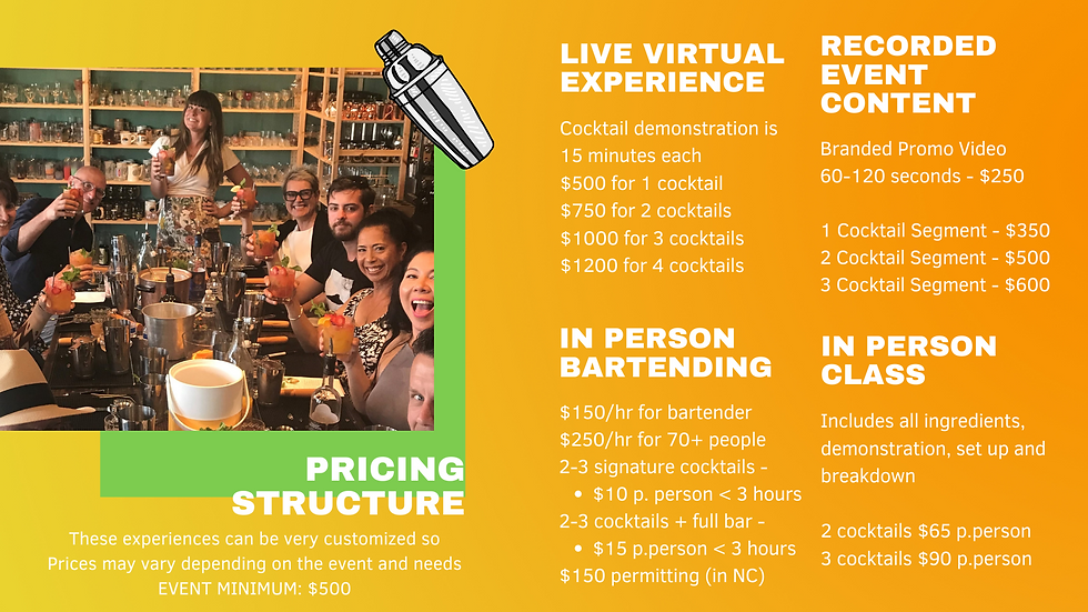 Rach Green Cocktails Pricing Package.png