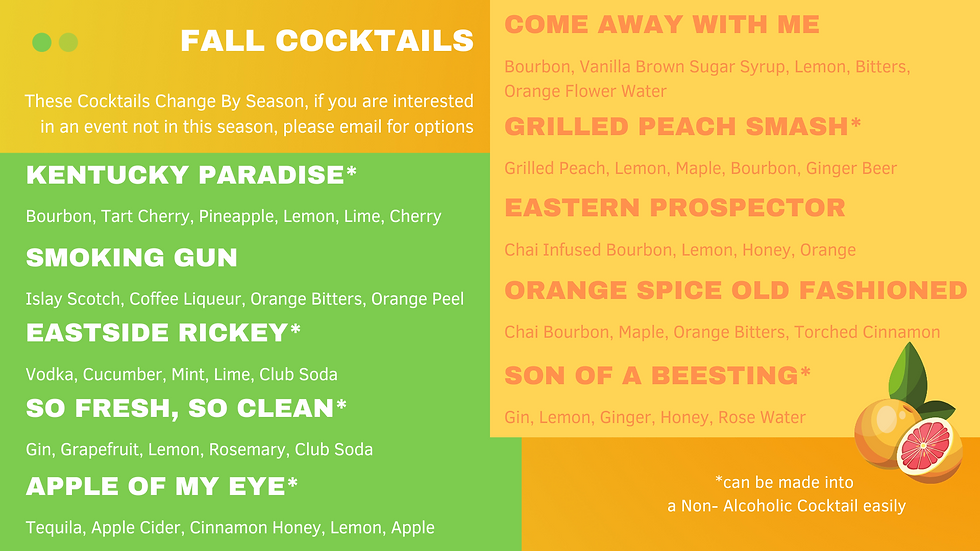 Rach Green Cocktails Pricing Package (1).png