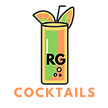 RG Cocktails_ (1).png