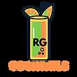 RG Cocktails_ (1).png
