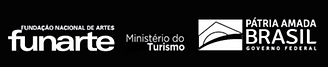 logo turismo1.png