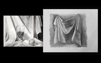 04_Folds_18x24 each_graphite _ charcoal.