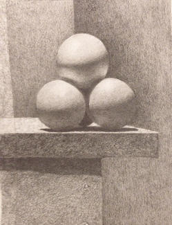 02_Stacked Spheres_24x18_charcoal.jpg