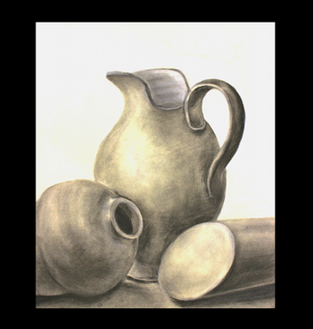 02_Pottery_24x18_charcoal.jpg.png