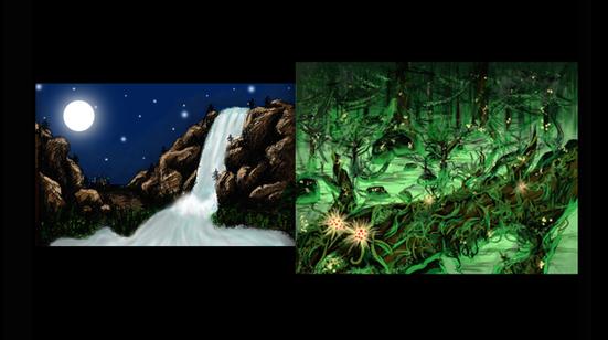 03_Environments_digital art.jpg.png