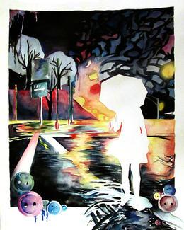 04_Deluge_24x18_Watercolor.jpg