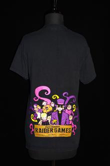 05_Homecoming T-Shirt Design_10x10_scree