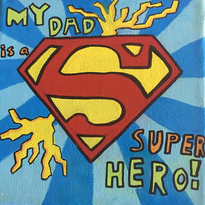 Father's day- Project.jpg