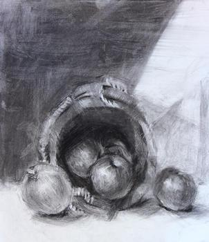 03_Bucket_24x18_charcoal.JPG