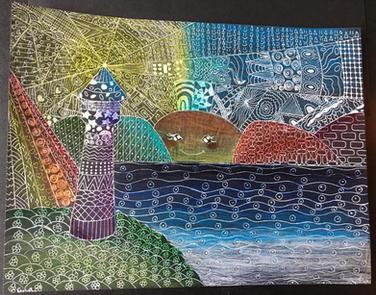 Lighthouse-Eesha Atluri.jpg