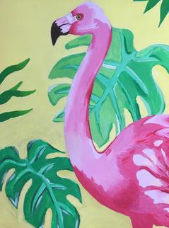 Flamingo-Eesha.jpg