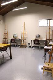 Room 2: Alternate View
