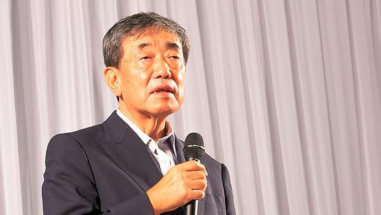 matumoto02.jpg