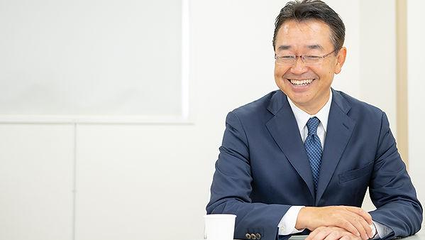 kawata05.jpg