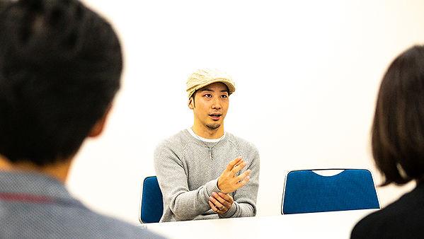 KITE氏、嶋村吉洋氏、対談-3.jpg
