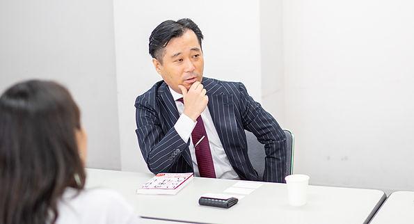 hirayama05.jpg