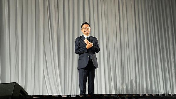 kawata02.jpg