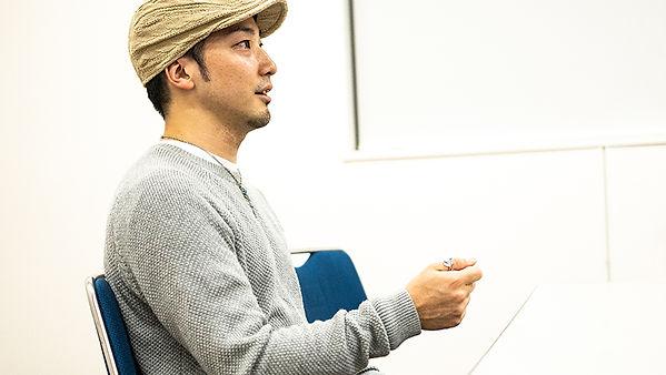 KITE氏、嶋村吉洋氏、対談-1.jpg
